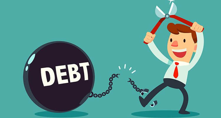 Debt-Consolidation-Loan-with-Bad-Credit