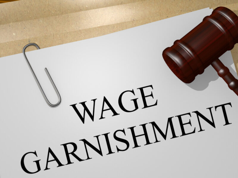 Payday-Loan-Company-Garnish-your-Wages